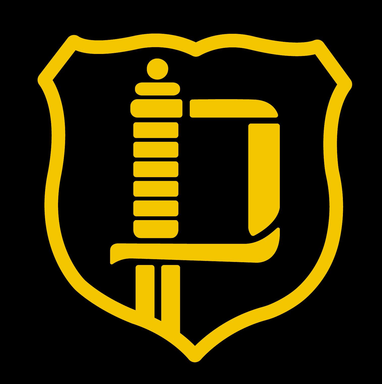 Purkhart GmbH & Co KG - Weinkellerei & Destillereie