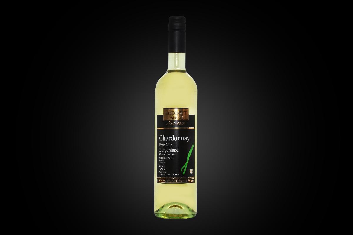 Chardonnay (Liedlgut)